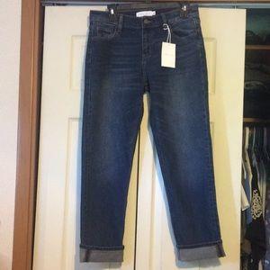 Carly Jean size 5